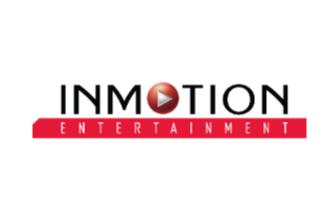 InMotion.png