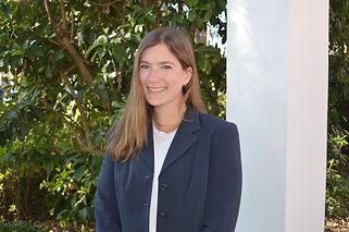 Sara Setian.JPG