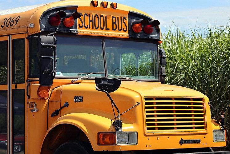 school-bus-4406479_1280.jpg
