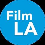 Film LA COVID-19 Resource Center