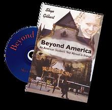 Beyond America