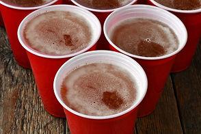 beercups.jpeg