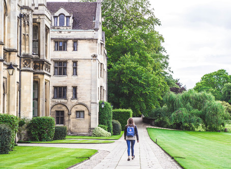 4 Strategies to Improve Your Chances of Admission After Being Deferred or Waitlisted