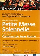 2012_07 Petitt Messe Thedinghausen klein