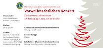 Vorweihnachtliches-Konzert-Bremer-Lions(