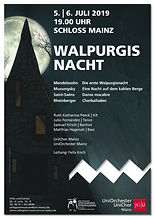 Plakat Walpurgisnacht FINAL.jpg