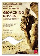 Rossini Flyer Vorderseite.jpg
