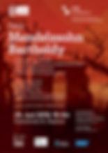 Plakat Walpurgisnacht A4.jpg