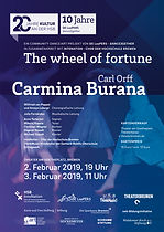 Plakat Carmina A4.jpg