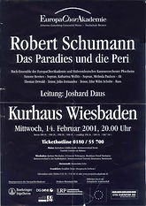 2001_02 Paradies und die Peri Wiesbaden