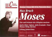 2003_02 Moses klein.jpg