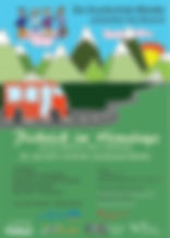 Plakatdruck Picknick Blender A4..jpg