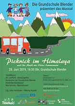 Plakatdruck Picknick Blender A4..jpg