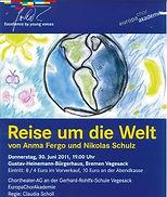 2011_06 Reise um die Welt klein.jpg