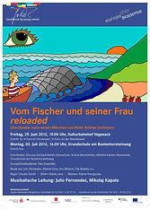 Plakat Vom Fischerkl.jpg