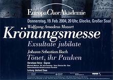2004_02_Krönnungsmesse_klein.jpg