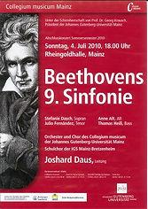 2010_07 Beethoven IX klein.jpg