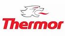 Sécu-Domo-Elec à Saumur est partenaire de  Thermor