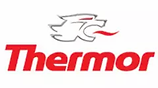 Logo Thermor .webp
