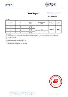 一次性医用 14683 测试报告英文版(1)_03.jpg