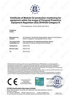 CE-PC-200321-081-FPC-A_00.jpg