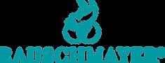 Rauschmayer-Trauringe_Logo.png