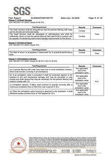 YX152 FFP2 test report_05.jpg
