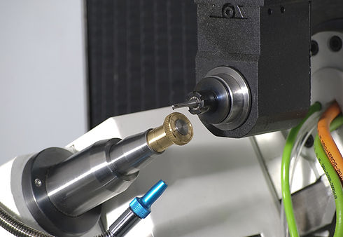 CNC profiling.jpg