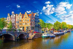 niederlande-pauschalreise.jpg