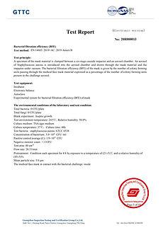 一次性医用 14683 测试报告英文版(1)_02.jpg