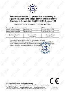 CE-PC-200321-081-FPC-A_01.jpg