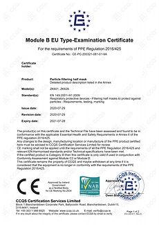 CE-PC-200321-081-01-9A_00.jpg