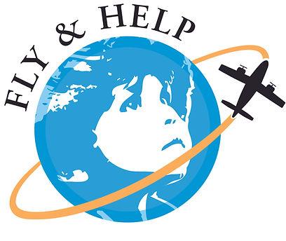 FLY & HELP Logo JPG.jpg