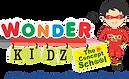 Wonder kidz Logo PNG.png