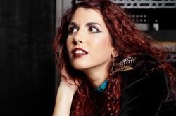 Los Peces de Cristina. New single