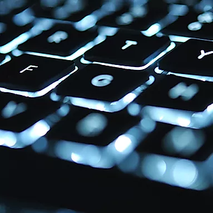 glödande_Keyboard.webp