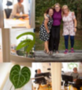 Alcea_Bokföring_Åkersberga_Norrtälje_201