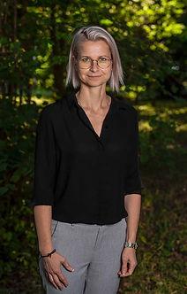 Leena Kekäläinen Åkersberga.jpg