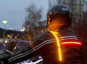 4light Biker.jpg