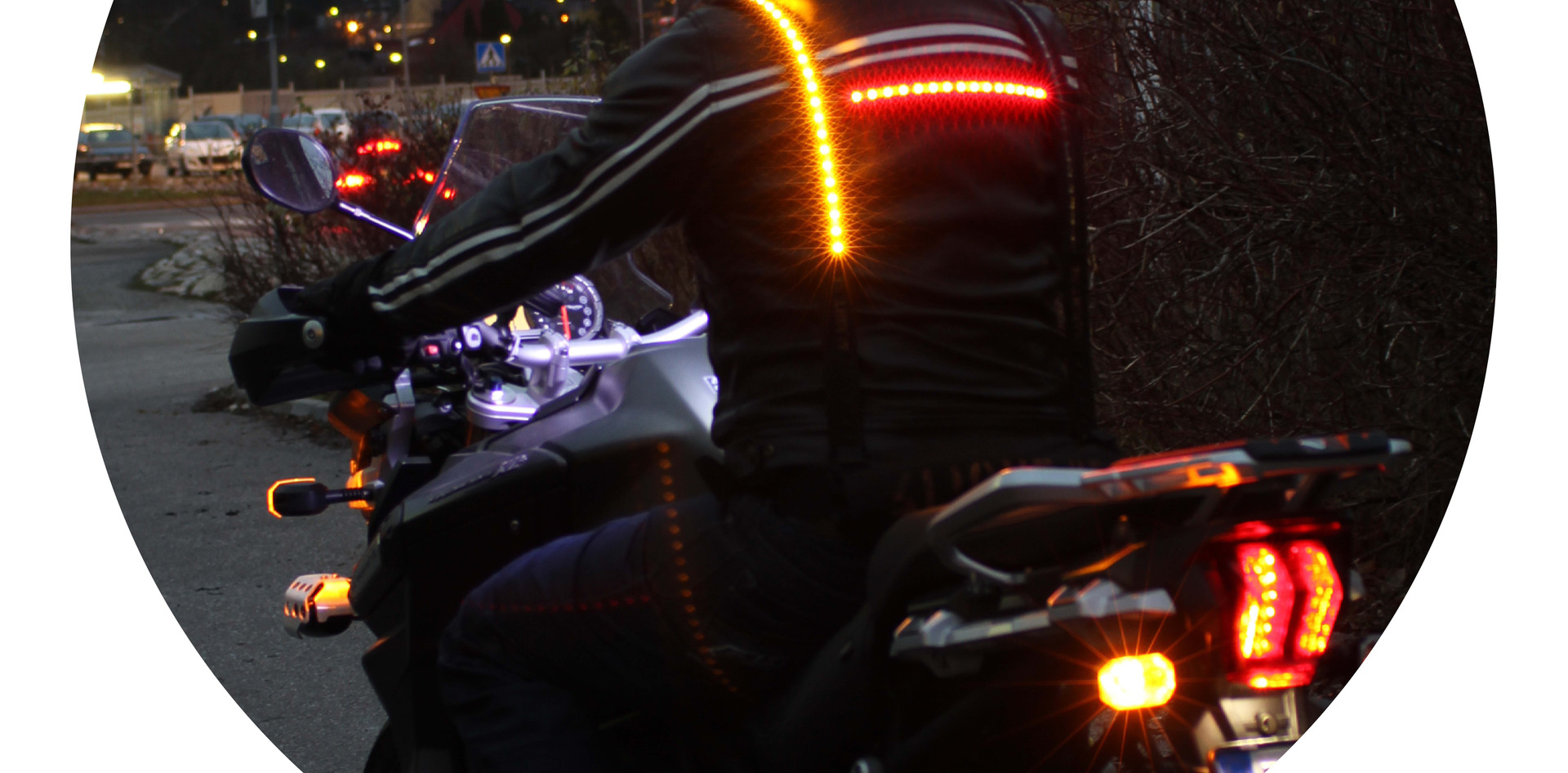 Biker LED Sele - 4light AB.jpg