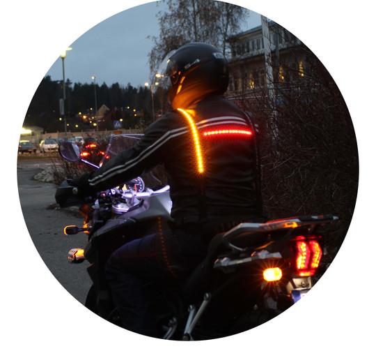 Biker LED Sele - 4light AB.jpg