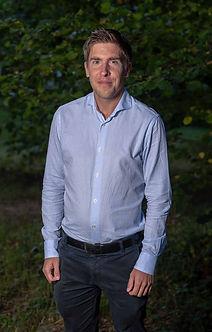Anders Sjögren Norrtälje.jpg