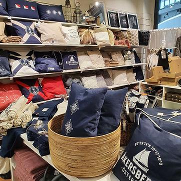 Marina produkter Nybäddat Åkersberga.jpg