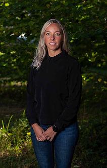 Angelica_Rönnmark__Norrtälje.jpg