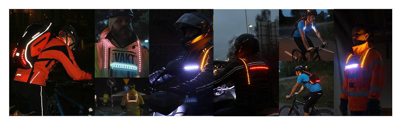 4light_AB_-LED_produkter_som_göra_att_du