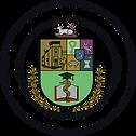 1200px-Seal_of_Recinto_de_Ciencas_Medica