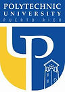 Universidad Politecnica.jpg