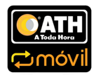 ATH Movil.png