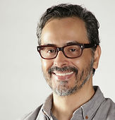 Mauricio Conejo2.jpg