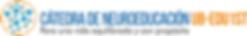 logo edu1st.png